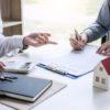 «Τράπεζες ετοιμάζονται για μαζικές ρευστοποιήσεις ακινήτων το 2020»